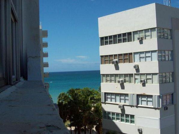 2 bed 1 bath Condo at A Playa Dorada Carolina, PR, 00979 is for sale at 220k - 1 of 8
