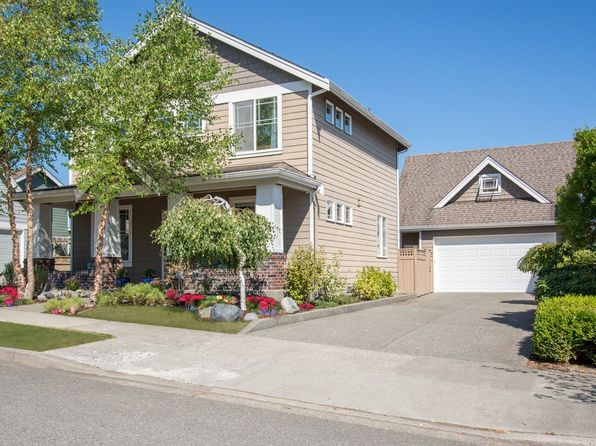 3 bed 2.5 bath Single Family at 7434 Dogwood Ln SE Snoqualmie, WA, 98065 is for sale at 639k - 1 of 24