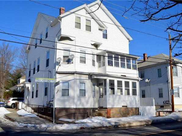 10 bed null bath Multi Family at 1715 1717 Chalkstone Ave Providence, RI, 02909 is for sale at 224k - 1 of 5