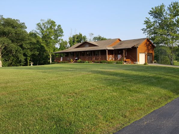 3 bed 4 bath Single Family at 302 Bullock Pen Dr Crittenden, KY, 41030 is for sale at 416k - 1 of 22