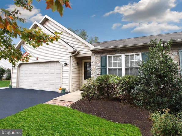 2 bed 2 bath Single Family at 2114 Weeping Willow Ln Mount Joy, PA, 17552 is for sale at 200k - 1 of 11