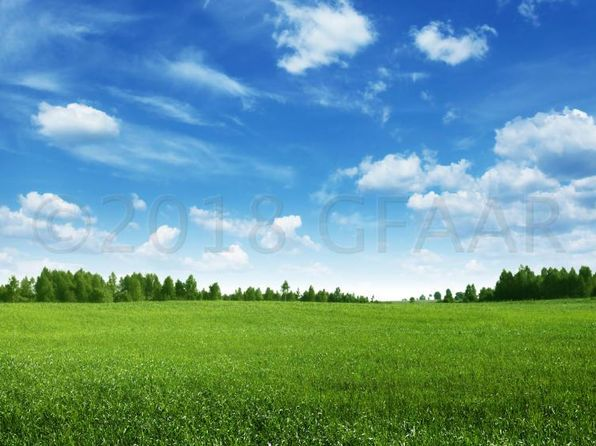 null bed null bath Vacant Land at 541 Aviamar Cir Grand Forks, ND, 58201 is for sale at 85k - google static map