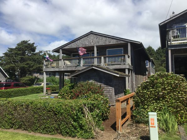 3 bed 2 bath Single Family at 3615 S Pacific Tolovana Park Tolovana Park, OR, 97145 is for sale at 830k - 1 of 11