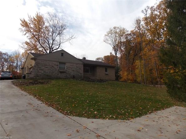 3 bed 3 bath Single Family at 6616 Wallings Rd Brecksville, OH, 44141 is for sale at 267k - 1 of 32