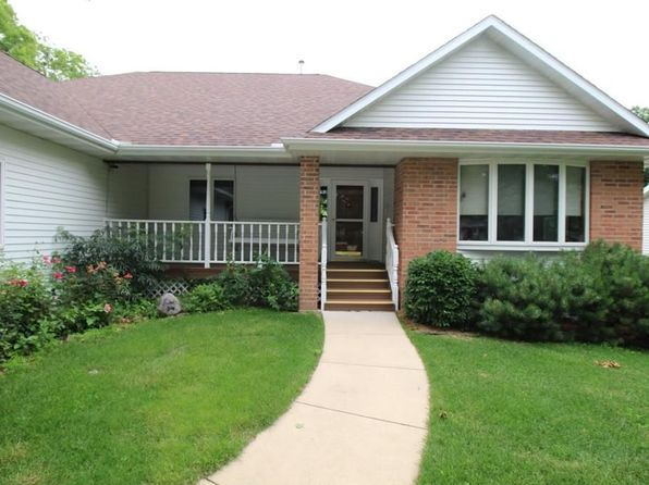 4 bed 3 bath Single Family at 1175 Indian Creek Cir Marion, IA, 52302 is for sale at 285k - 1 of 29