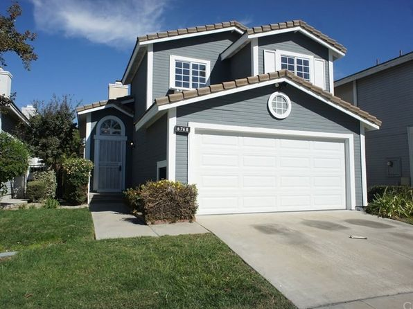 3 bed 3 bath Single Family at 6768 Summerfield Ct Chino, CA, 91710 is for sale at 425k - 1 of 14