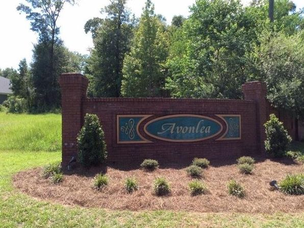 null bed null bath Vacant Land at 6 Avonlea Ct Mobile, AL, 36618 is for sale at 30k - google static map