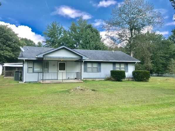 3 bed 2 bath Single Family at 86 Spring Meadow Cir Campbellsville, KY, 42718 is for sale at 75k - 1 of 27