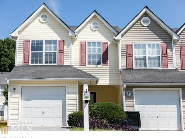 3 bed 3 bath Condo at 263 Gallant Chase SE Mableton, GA, 30126 is for sale at 105k - 1 of 36
