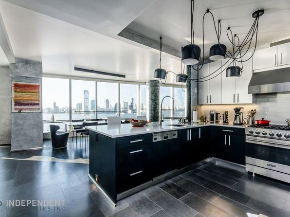 3 bed 4 bath Condo at 10 West St New York, NY, 10004 is for sale at 4.20m - 1 of 18