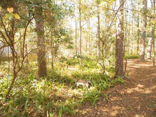 5 bed null bath Vacant Land at 0 Folkstone Rd Tallahassee, FL, 32312 is for sale at 58k - 1 of 7