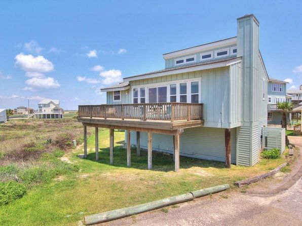 3 bed 3 bath Condo at 6871 State Highway 361 Port Aransas, TX, 78373 is for sale at 549k - 1 of 40
