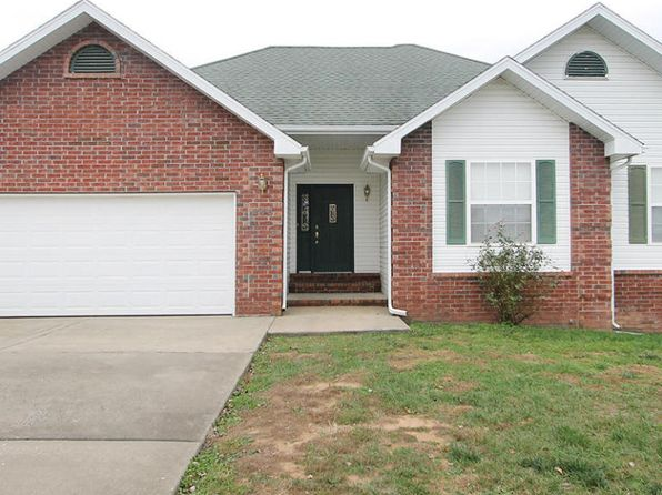 3 bed 2 bath Single Family at 206 W Warren Ave Ozark, MO, 65721 is for sale at 150k - 1 of 17