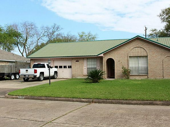 3 bed 2 bath Single Family at 5105 Camden Ln Pearland, TX, 77584 is for sale at 145k - 1 of 27