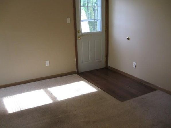 2 bed 1 bath Single Family at 709 Cummins Rd Des Moines, IA, 50315 is for sale at 55k - 1 of 8