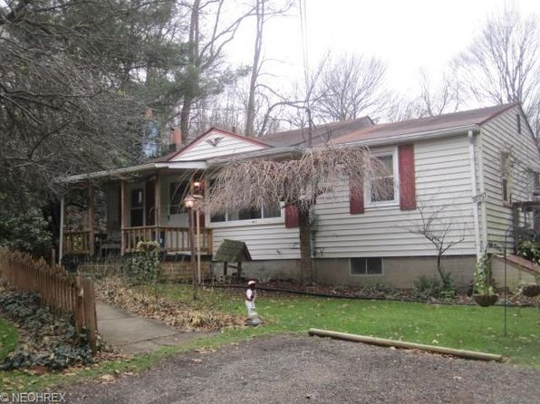 5 bed 2 bath Single Family at 37757 Butcher Rd Leetonia, OH, 44431 is for sale at 100k - 1 of 25