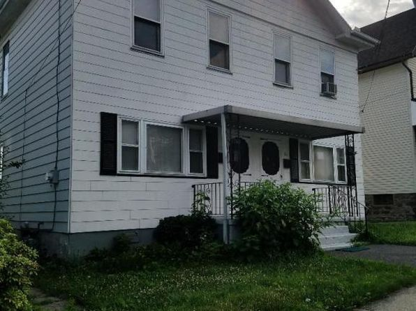 6 bed 2 bath Multi Family at 84 Dana St Wilkes Barre, PA, 18702 is for sale at 18k - 1 of 10