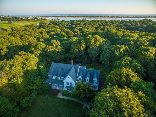 4 bed 4 bath Single Family at 245 Shore Rd Westerly, RI, 02891 is for sale at 797k - 1 of 34