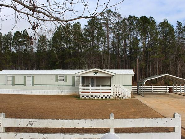 2 bed 2 bath Single Family at 3693 Hodge Place Rd Screven, GA, 31560 is for sale at 32k - 1 of 9