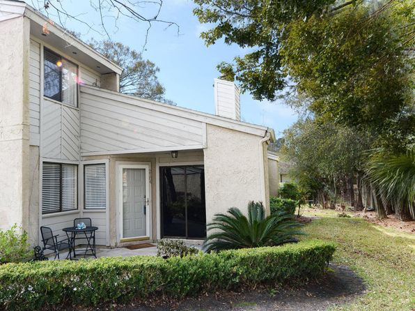 2 bed 2 bath Condo at 3801 Crown Point Rd Jacksonville, FL, 32257 is for sale at 128k - 1 of 23