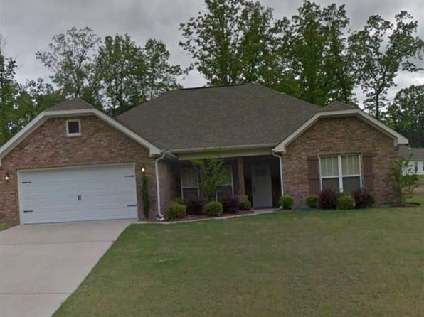 4 bed 2 bath Single Family at 916 Parkside Dr Redfield, AR, 72132 is for sale at 145k - 1 of 15