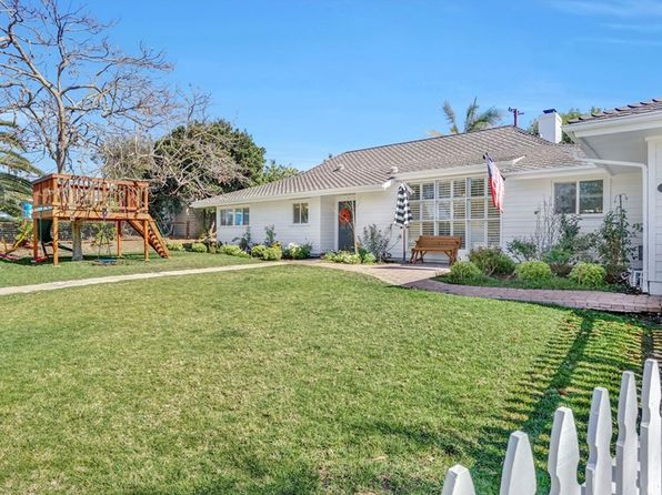 4 bed 3 bath Single Family at 13032 ETON PL SANTA ANA, CA, 92705 is for sale at 1.10m - 1 of 25