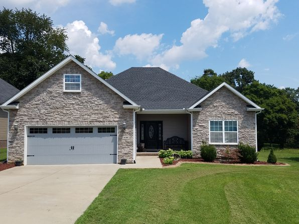 3 bed 3 bath Single Family at 518 Makenzie Ave Bowling Green, KY, 42104 is for sale at 225k - 1 of 26