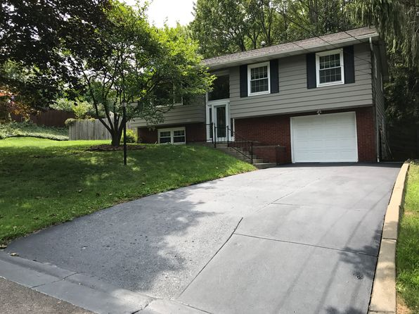 3 bed 2 bath Single Family at 204 William St Vestal, NY, 13850 is for sale at 136k - 1 of 37