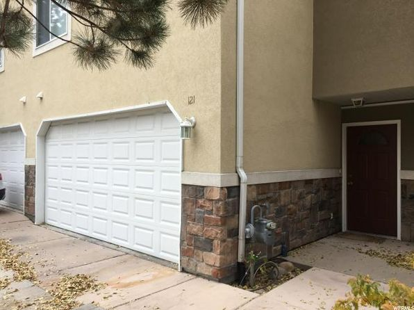 3 bed 2 bath Townhouse at 2233 S 500 E Salt Lake City, UT, 84106 is for sale at 275k - 1 of 31