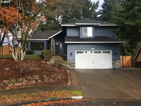 4 bed 3 bath Single Family at 21311 SW Martinazzi Ave Tualatin, OR, 97062 is for sale at 529k - 1 of 23