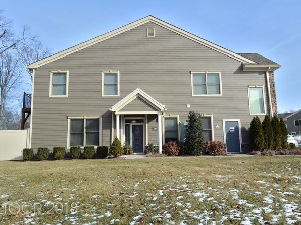 2 bed 2 bath Condo at 1207 Whitney Ln Allendale, NJ, 07401 is for sale at 514k - 1 of 19