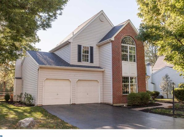 4 bed 2.5 bath Single Family at 907 Covington Dr Downingtown, PA, 19335 is for sale at 400k - 1 of 25