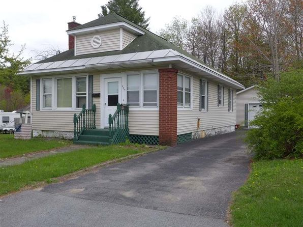 2 bed 1 bath Single Family at 404 Walnut St Corinth, NY, 12822 is for sale at 124k - 1 of 5
