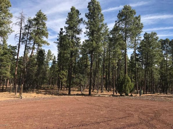 null bed null bath Vacant Land at 1080 Cloud Ln Pinetop, AZ, 85935 is for sale at 195k - 1 of 4