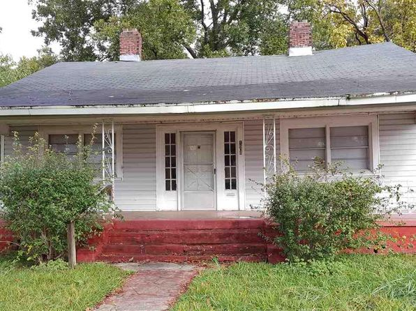 2 bed 1 bath Single Family at 1608 28th Ave N Birmingham, AL, 35204 is for sale at 25k - 1 of 4
