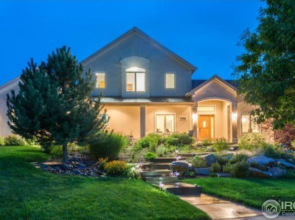 4 bed 5 bath Single Family at 2035 Ridge West Dr Windsor, CO, 80550 is for sale at 680k - 1 of 40