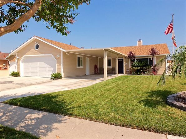 4 bed 2 bath Single Family at 6221 Winslow Dr Huntington Beach, CA, 92647 is for sale at 789k - 1 of 49