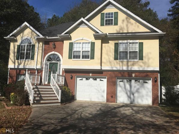 4 bed 3 bath Single Family at 121 Hunters Pt Villa Rica, GA, 30180 is for sale at 165k - 1 of 29