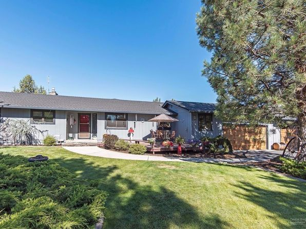 4 bed 2 bath Single Family at 62861 Montara Dr Bend, OR, 97701 is for sale at 774k - 1 of 24