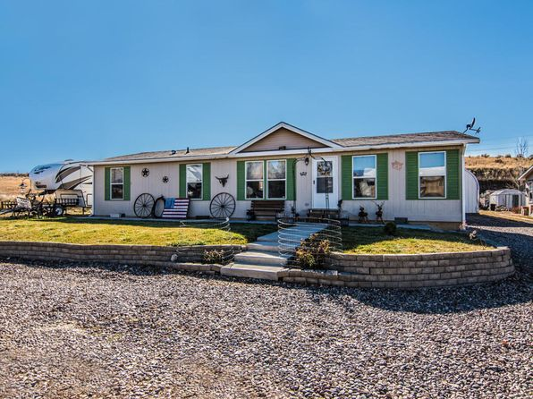 3 bed 2 bath Single Family at 740 E 9th St Craig, CO, 81625 is for sale at 175k - 1 of 26