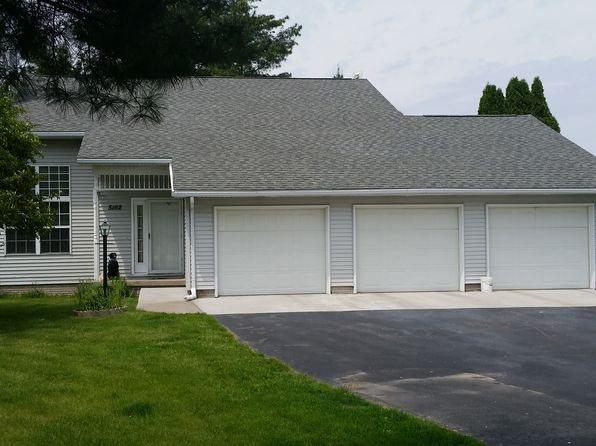 3 bed 2 bath Single Family at 5182 Colony Ct Thomson, IL, 61285 is for sale at 150k - 1 of 15