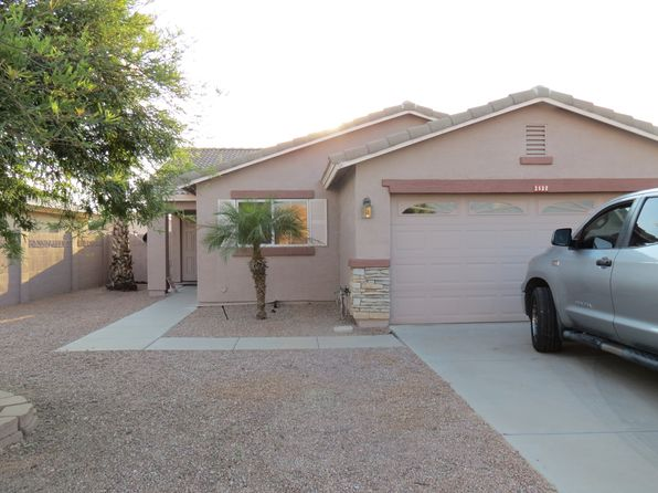 3 bed 2 bath Single Family at 3532 S Buckaroo Trl Gilbert, AZ, 85297 is for sale at 275k - 1 of 18