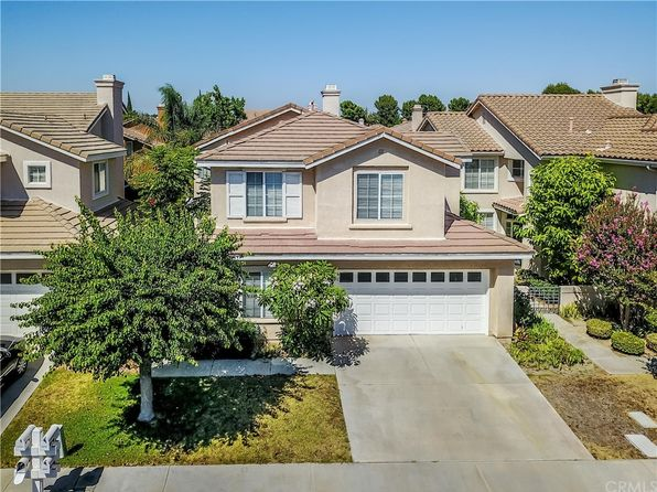 4 bed 3 bath Single Family at 15272 Rousseau Ln La Mirada, CA, 90638 is for sale at 758k - 1 of 25