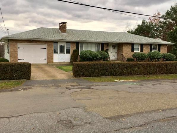 3 bed 1 bath Single Family at 816 W Green St Hazle Township, PA, 18202 is for sale at 170k - 1 of 11