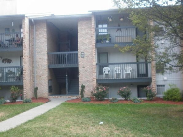 1 bed 2 bath Condo at 3606 Timberline Trl Roanoke, VA, 24018 is for sale at 90k - 1 of 13