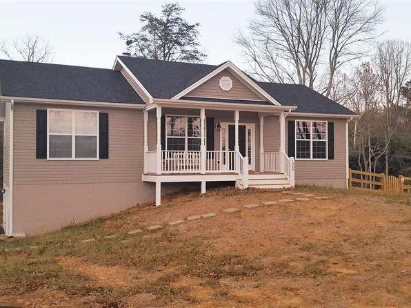 3 bed 3 bath Single Family at 71 Barrington Dr Stanardsville, VA, 22973 is for sale at 250k - 1 of 18