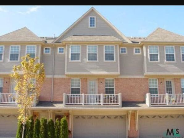 2 bed 3 bath Condo at 56689 Sunset Dr Shelby Township, MI, 48316 is for sale at 177k - 1 of 20