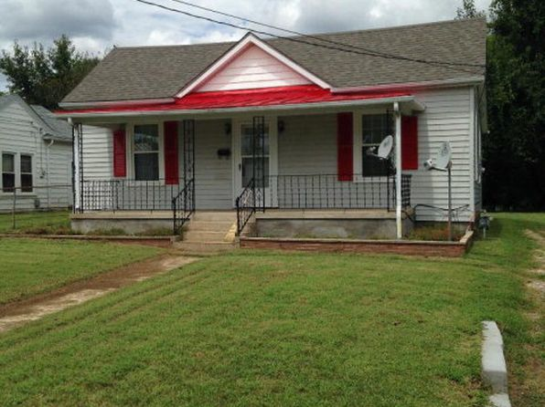 2 bed 1 bath Single Family at 516 3rd Ave Danville, VA, 24540 is for sale at 30k - 1 of 21