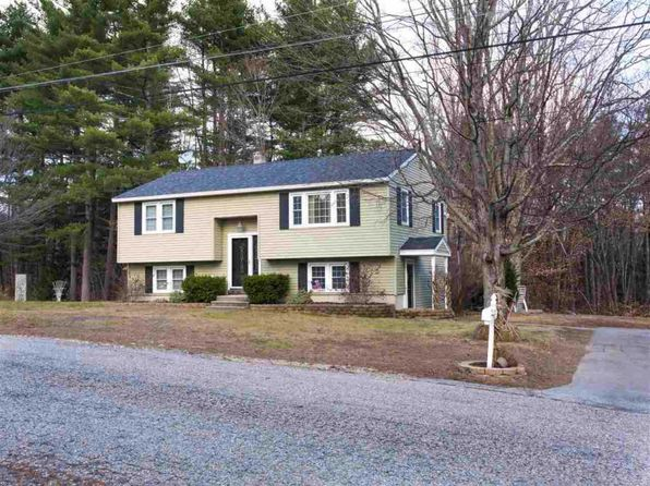 3 bed 1.5 bath Single Family at 57 Pine Knoll Dr Farmington, NH, 03835 is for sale at 219k - 1 of 15