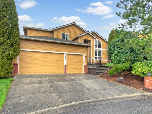 null bed 2.5 bath Single Family at 13008 SE 305TH CT AUBURN, WA, 98092 is for sale at 435k - 1 of 2